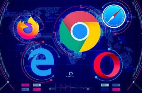 ترفندهایی برای ریست کردن کامل مرورگر های مختلف وب