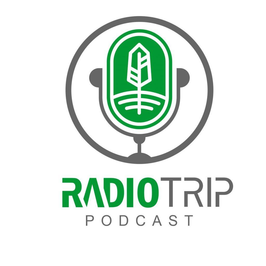 رادیو تریپ