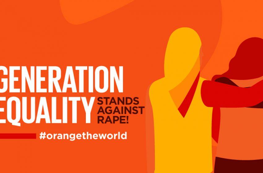زنان و روز جهانی مبارزه با خشونت علیه زنان (25 نوامبر)
