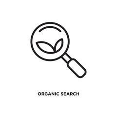 جستجوی معنایی