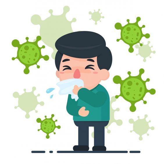 2cef3087ea37710ee026bc8b1aebfd1d - در مورد گونه جهش یافته جدید ویروس کرونا (D۶۱۴G) چه می دانید؟