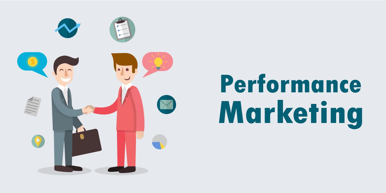 بازاریابی عملگرا