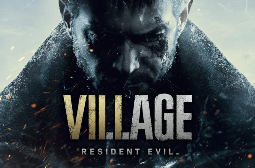 کپکام اعلام کرد Resident Evil Village بهترین بازی در سبک ترس و بقا است
